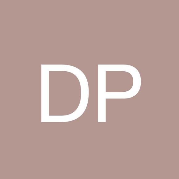 dpfeffer3